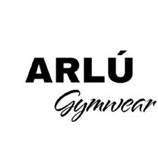 ARLÚ_Gymwear.png