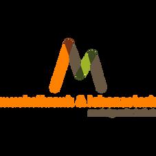 MUSKELKRANK_LEBENSSTARK.png