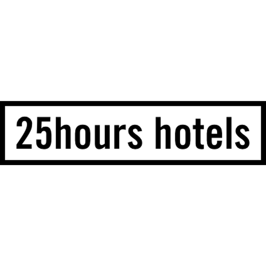 25hours_Hotel_Koeln_The_Circle.png