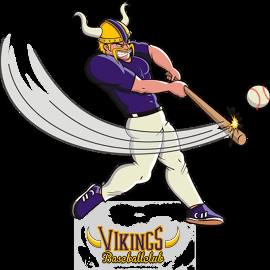 Vikings_Wittenbach.png