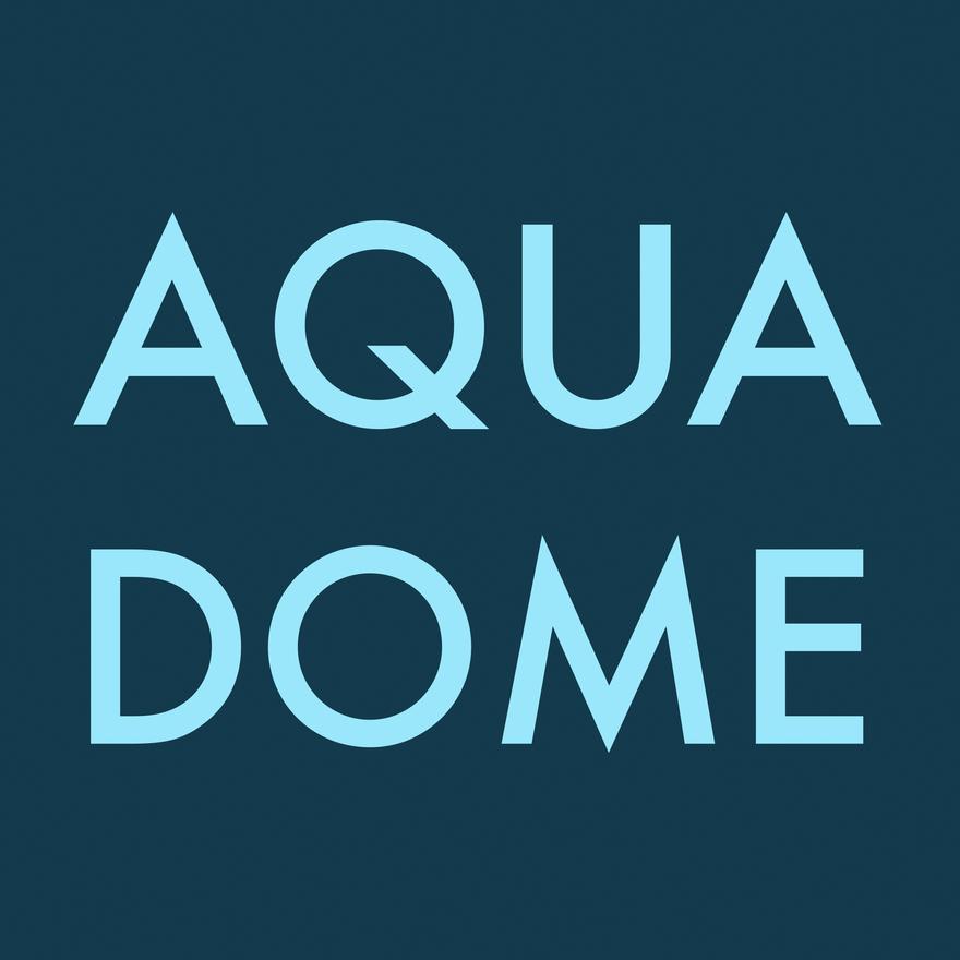 Aqua_Dome.png