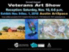 VeteransShow18sm (1).jpg