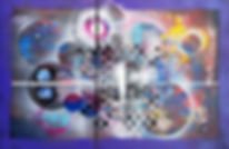 The Remix_Chris Van Loan Sr_36x24.jpg