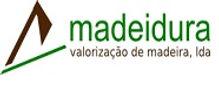 logo madeidura.jpg
