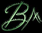 LogoV02-min.png