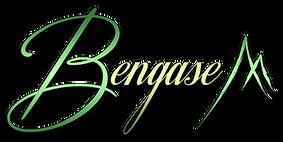 LogoPort01-min.png