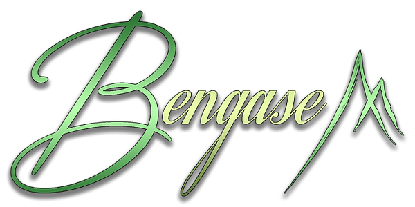 Logo Bengase