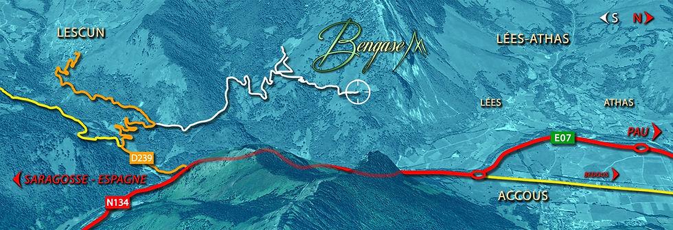Situation Bengase