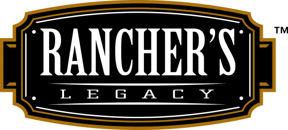 Ranchers-Legacy