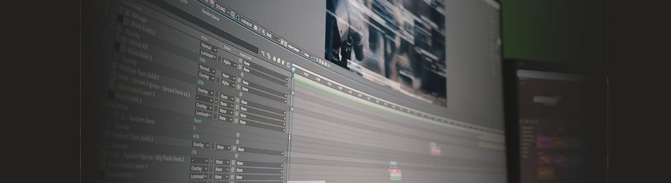 Post Production.jpg