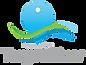 TR-Web-Logo.png