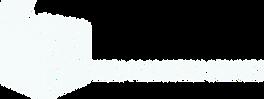Box 86b media logo
