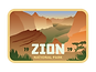 Zion 1.png