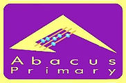 Abacus Primary School Logo