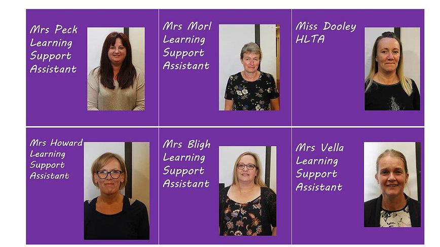 support staff.pptx2.jpg