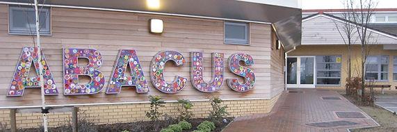 Abacus Primary School