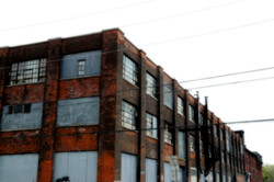 Cannon Knitting Mill
