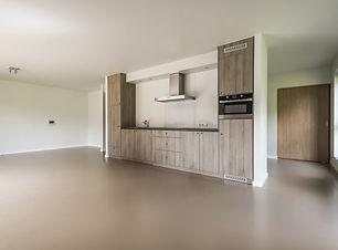 Epoxy-Floor (Gietvloer).jpg