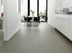 Epoxy-Floor (Troffelvloer) (1).jpg