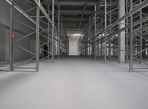 Epoxy-Floor (PU-cementvloer).jpg
