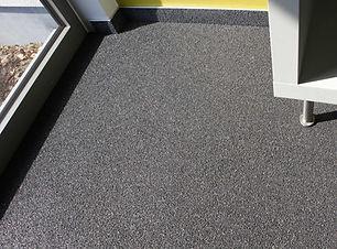 Epoxy-Floor (Steentapijt) (2).jpg