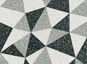 Epoxy-Floor (Terrazo).jpg