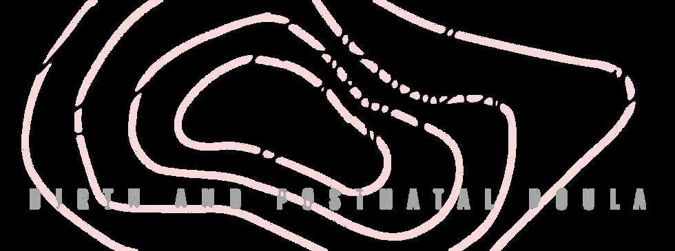lisa stephenson doula