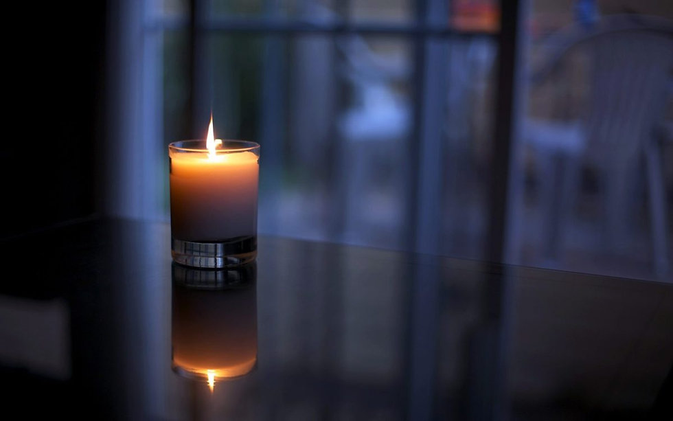 candle light.jpg