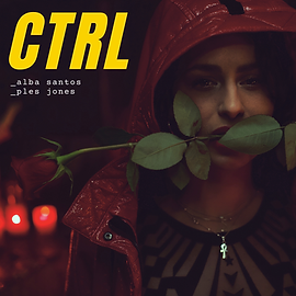 CTRL (Single May 2021)