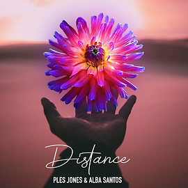 Distance Artwork Cover (FINAL).png
