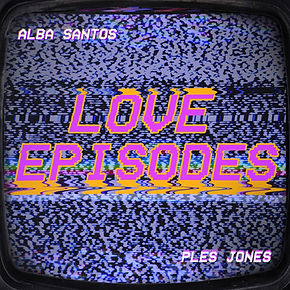 Love Episodes Cover low.jpeg