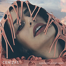 Cenizas - Alba Santos and Ples Jones.jpg
