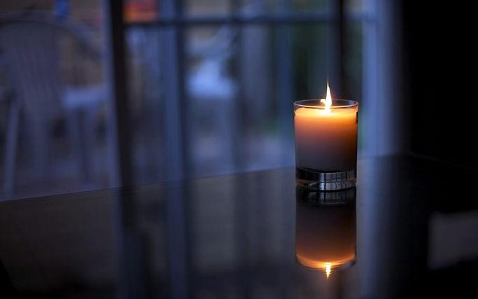 candle%20light_edited.jpg