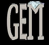 Gem Logo copy new PNG.png
