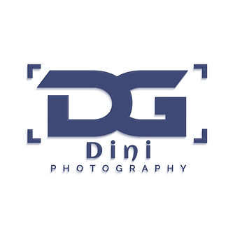 Dini H R BLACK_edited.jpg