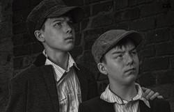 brothers at ship street crop