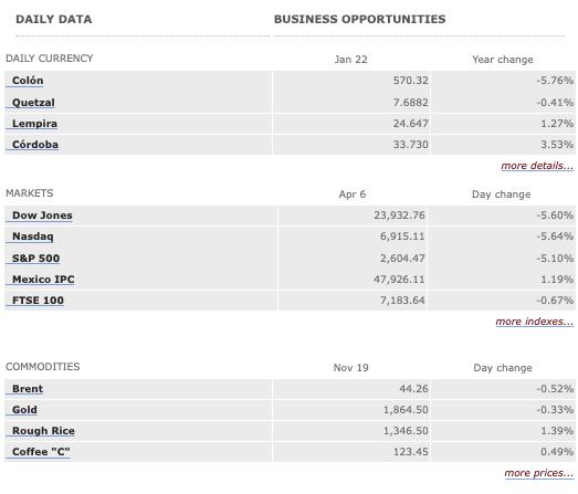 Screenshot 2020-12-02 at 14.24.06.png