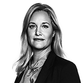 Helena Carlsson frilagd 300x300.png