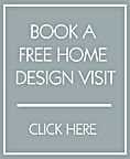 FREE HOME DESIGNS