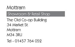 Mottram address block.jpg