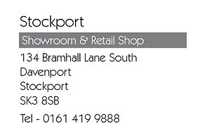 Stockport address block.jpg