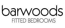 Barwoods Fitted Bedrooms