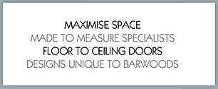 Maximise Space