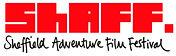 ShAFF_logo.jpg