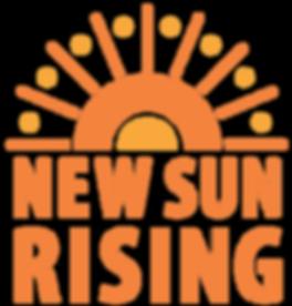 Copy of NSR-Logo-web_edited.png