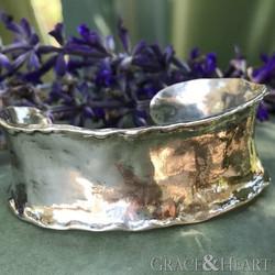 Grace & Heart Jewelry By Susan