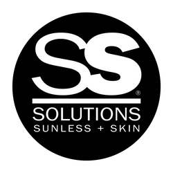 Sunless Skin Solutions by Melissa