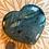 Thumbnail: Labradorite Heart