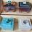 Thumbnail: Raku Dream Boxes