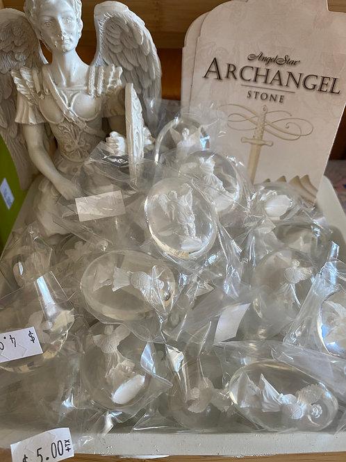 Archangel Stone